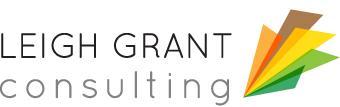 Leigh Grant Consulting